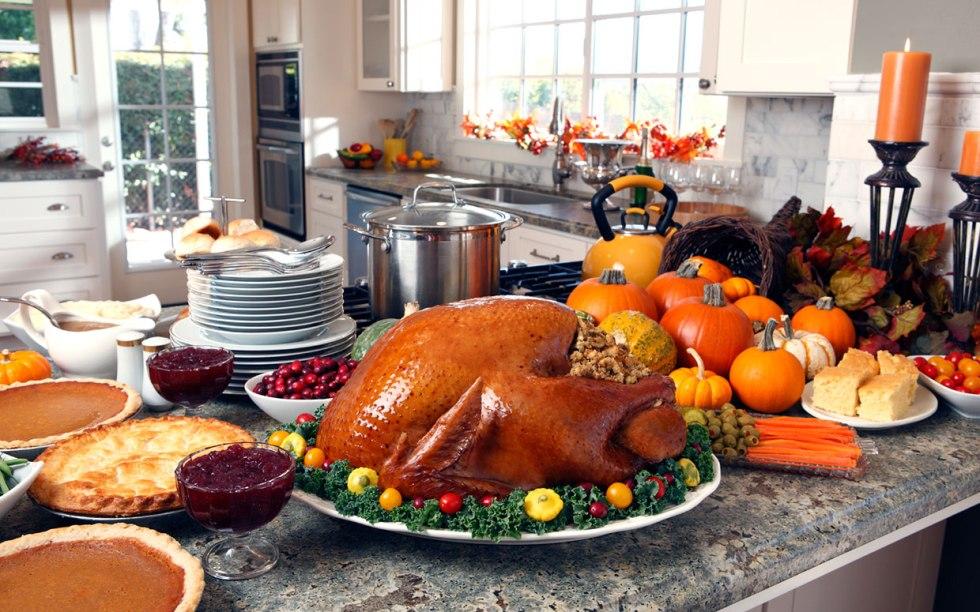 thanksgiving-dinner-value-ftr