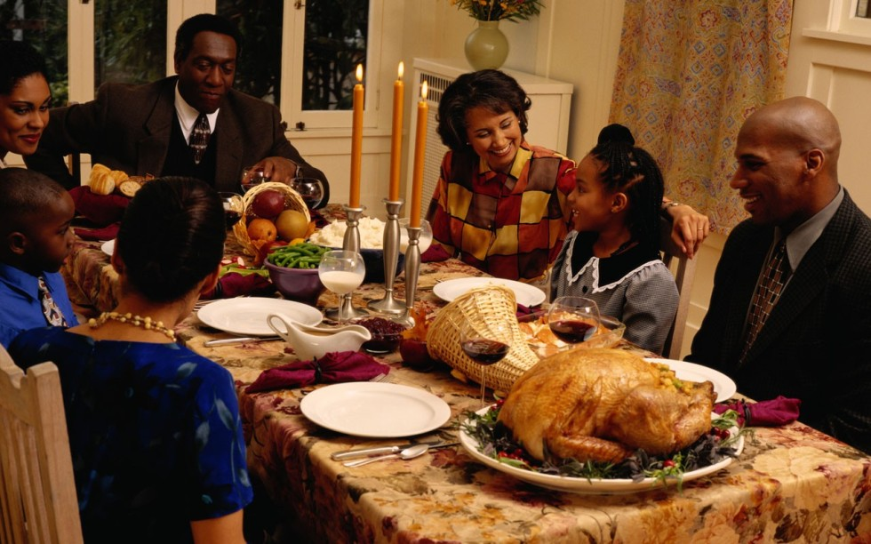 Thanksgiving_Family_page-bg_19870