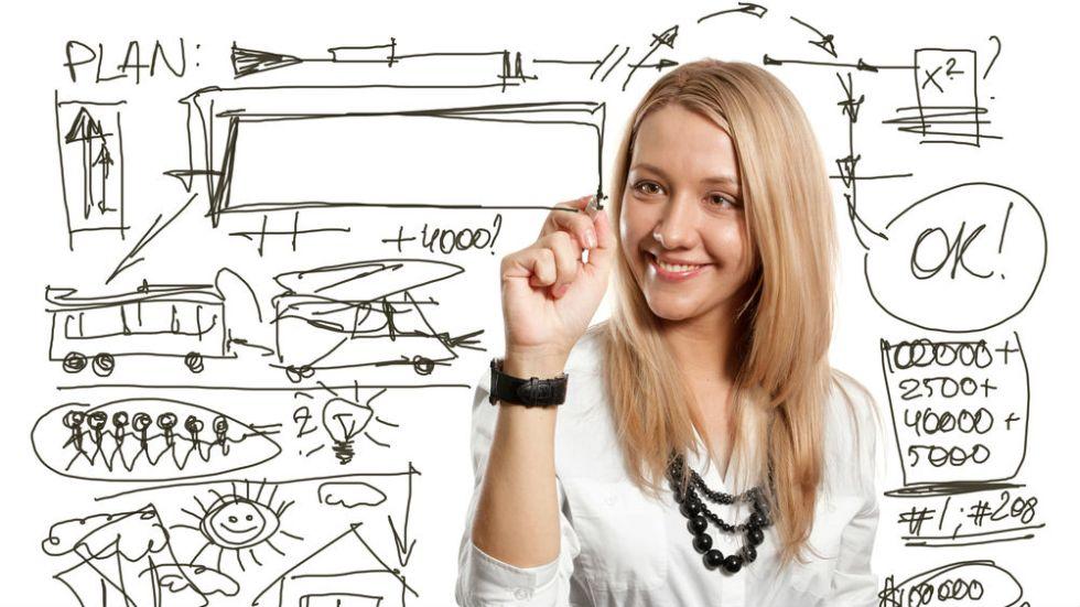 entrepreneur-online-mba-degrees